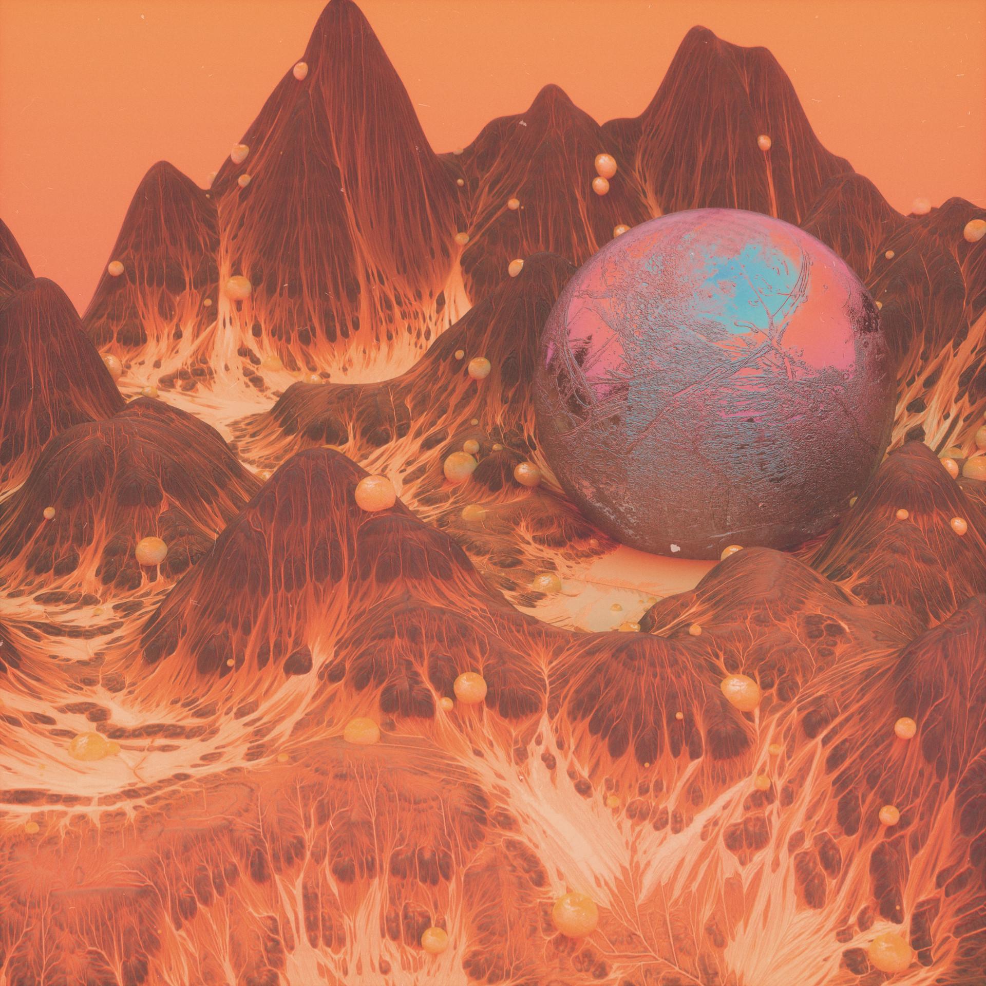 //Tangerine Dream