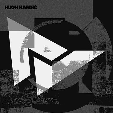 Everything Was Nothing (Darkvoid Remix)