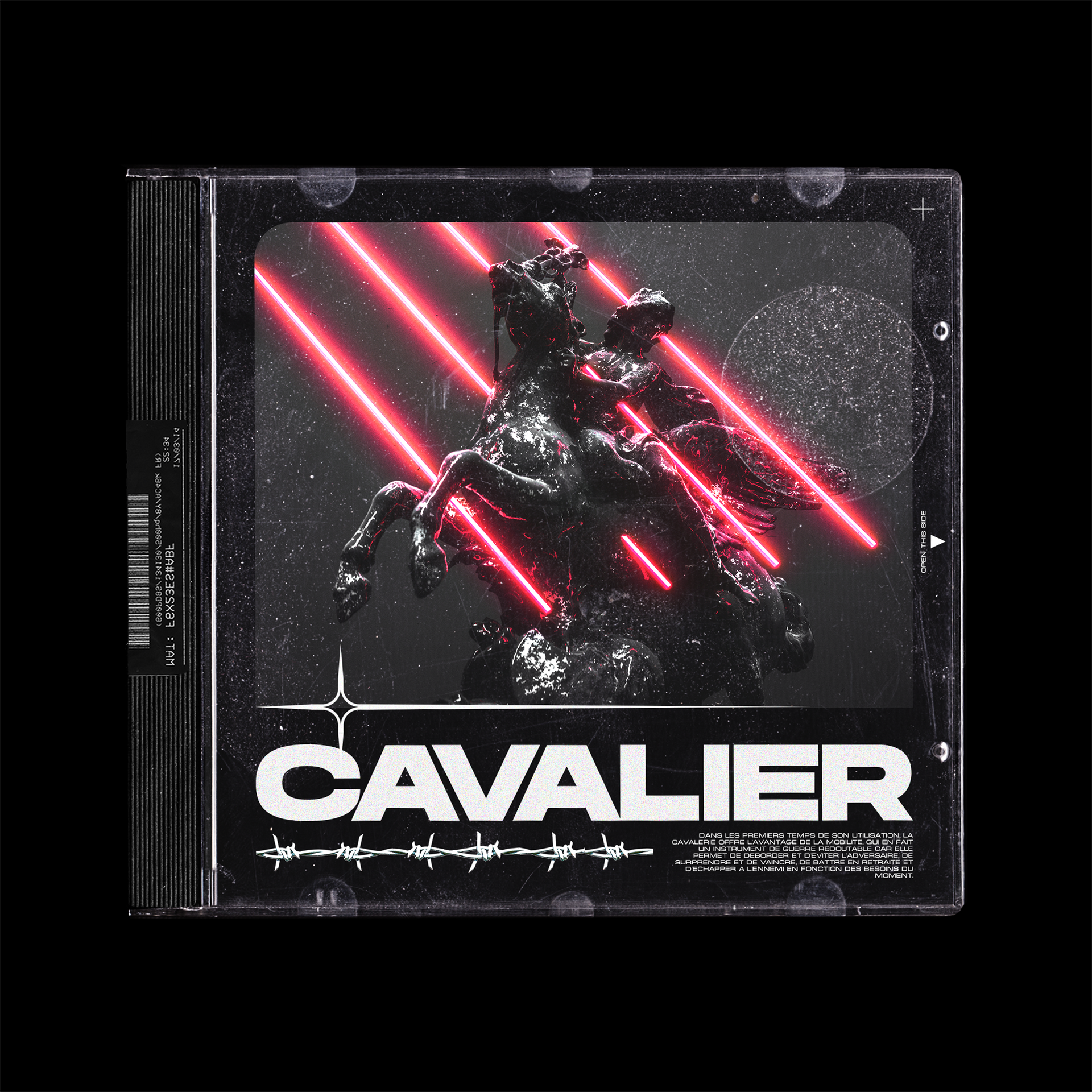 //Cavlier__[FRONT]