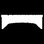 Darkvoid Text Logo