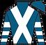 Jockey Silks   KPF Racing  .png
