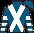 Jockey Silks | KPF Racing  .png