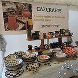 Cazcrafts.JPG