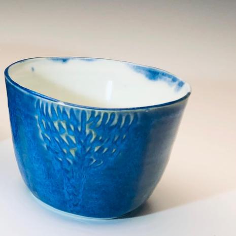 Mariam Cullam Ceramics