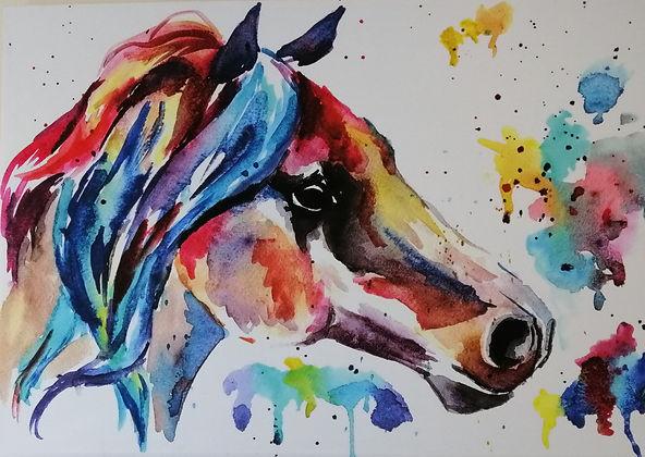 HORSE%201_edited.jpg