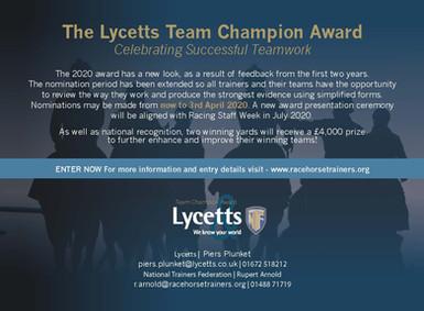 Lycetts%20%7C%202020%20%7C%20176mm%20x%2