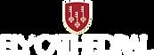 Ely Logo (Centered) CMYK REV.png