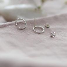 Natalie Clarke Jewellery