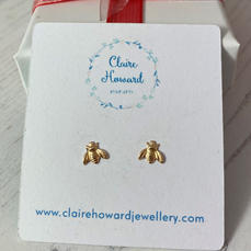Claire Howard Jewellery