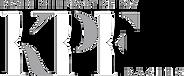 KPF-Racing-Logo-Light.png