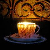 Eco-Antique Teacup Candles.jpg