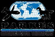 Parkes Logo CMYK 600 dpi.png