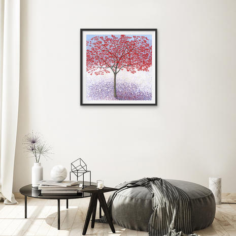 Susan Entwistle Art