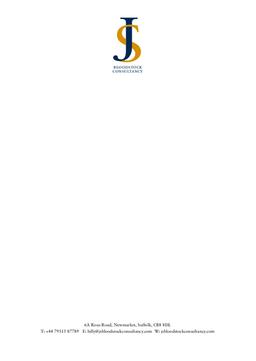 Screenshot 2021-04-27 at 09.45.35.png