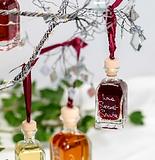 oxton liqueur company.png