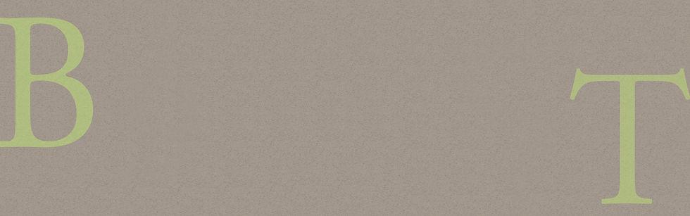 hpbg 1913 x 600px .jpg