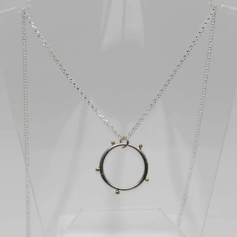 Carol Banks Jewellery
