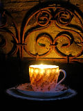 Eco-Antique Teacup Candles.jpg