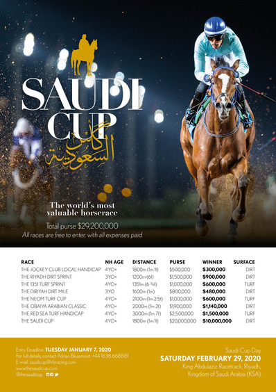 Saudi Cup A4 Owner:Breeder Monthly.jpg