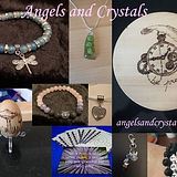 Angels & Crystals.jpg