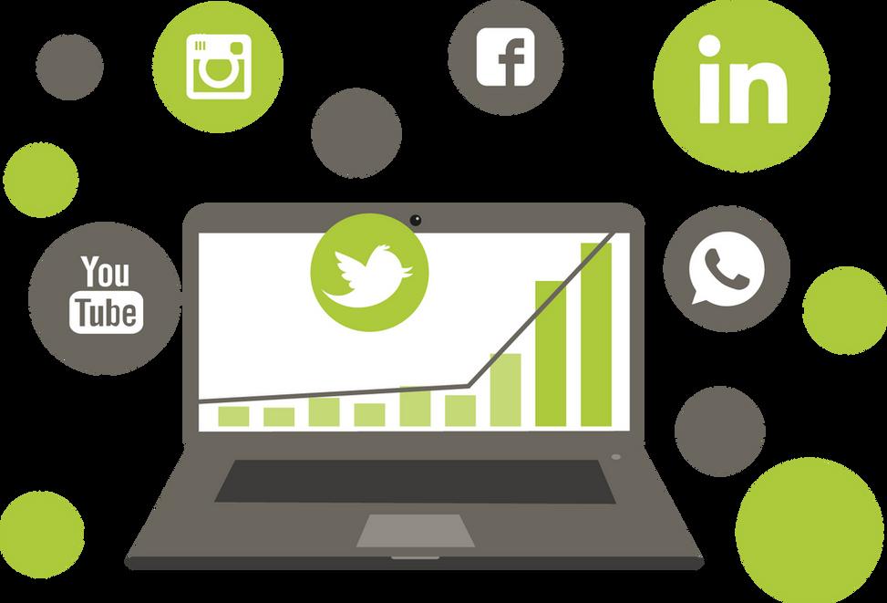 BT Website _ 2021 _ Laptop Social Image