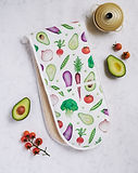 Lottie Murphy_Vegetables Oven Gloves.jpg