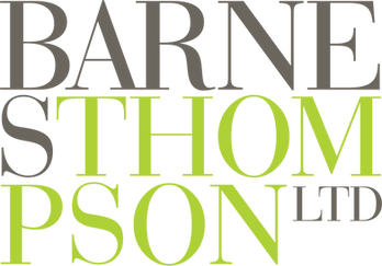V2 BT Logo Idea 2017 .png