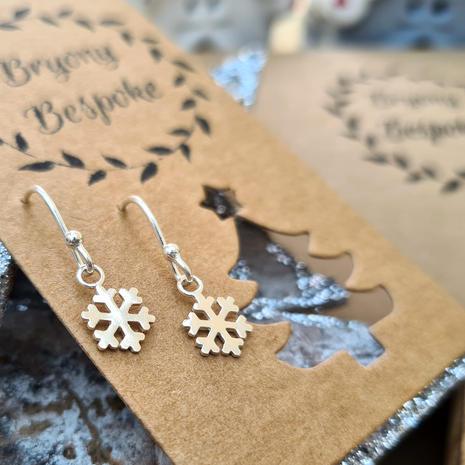 Bryony Bespoke Jewellery