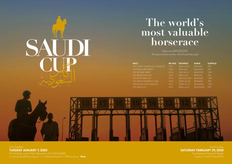 Saudi Cup DPS A4 TRC Gallop.jpg