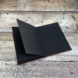 Hand Crafted Books by Sue Day.jpg