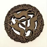 The Celtic Knot.jpg