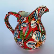 Katherine Barney Ceramics