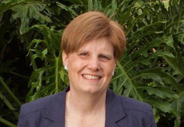 Denise Johnson.png