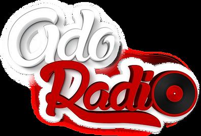 AdoRadio.png