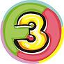 CnnQED5-dB4attVeoCg8qO4iDvM.jpeg