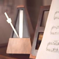 Projet Musical