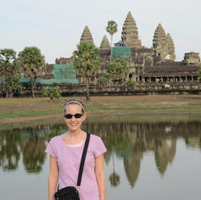 Erin at Angkor Wat.jpg