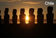 #15 why you should visit Easter Island_edited.jpg