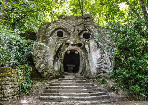 italy The Monsters of Bomarzo.jpg