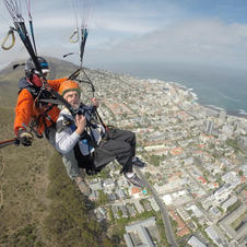 Paragliding South Africa.jpg