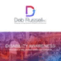 DRI Dis Aware Course Covercover-photo (1