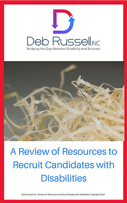 Review of Recruit Resources Cover.jpg