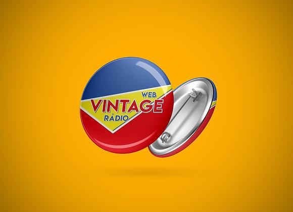 Bottom Vintage