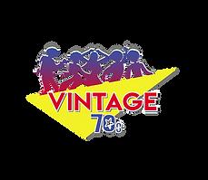 LOGO VINTAGE 70 - compress -2.png