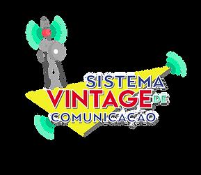 LOGO SISTEMA - COMPRIMIDO.png