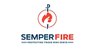 Semper Fire.png