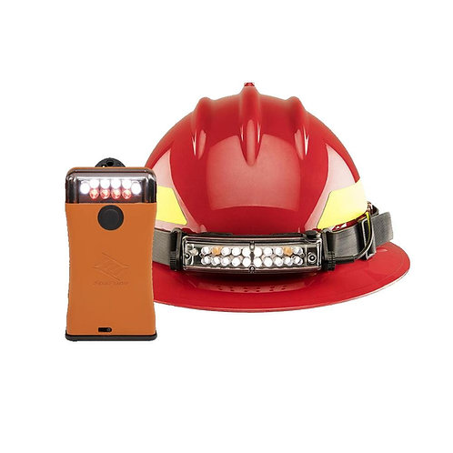 FoxFury Wildland Fire Lighting Kit
