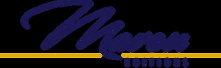 Maven Editions Logo.png