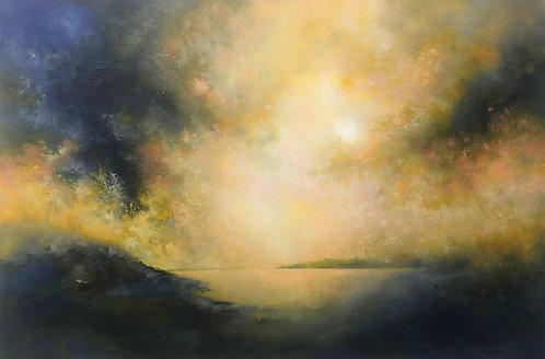 'First Dawn'