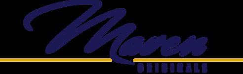 Maven Originals Logo.png